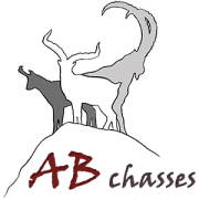 Logo_AB_Chasses_FINAl